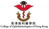 Logo of COHK